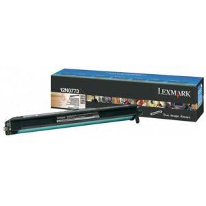 Lexmark 12N0773 fotoconductor
