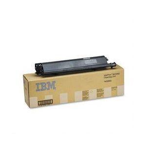 IBM 1402683 limpiador de impresora