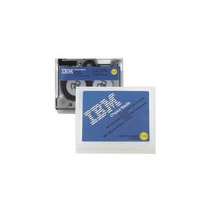 IBM SLR-60 Tape Cartridge