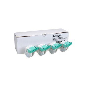 Lexmark Saddle Staple Cartridges