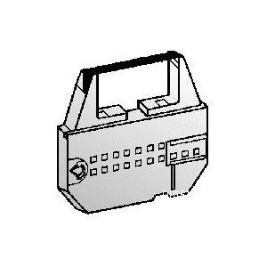 Olivetti Printer Ribbon Carbon