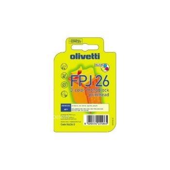 Olivetti FPJ26