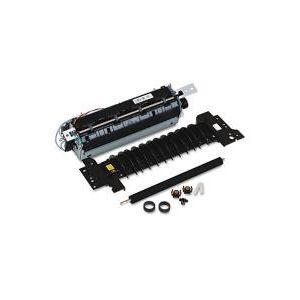 Lexmark 40X0398 fusor