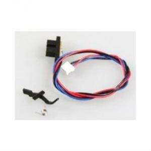 Lexmark 40X1325 cable de impresora