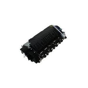 Lexmark 40X5407 kit para impresora