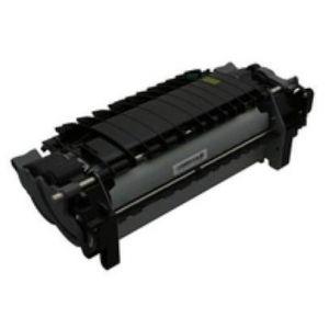 Lexmark 40X7101 fusor