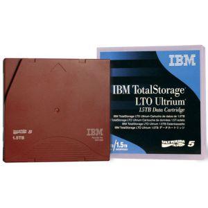 IBM 46X1290 cinta en blanco
