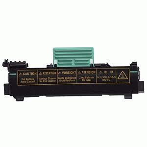 Konica Minolta Fuser Oil Roller for MagicColor 2200