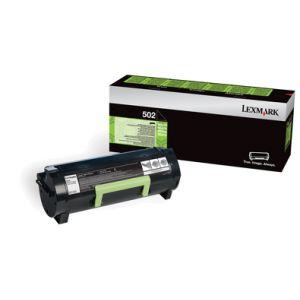 Lexmark 502