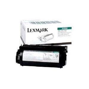Lexmark 56P1412 kit para impresora