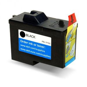 DELL A940/A960 Black Ink