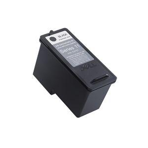 DELL 592-10278 cartucho de tinta