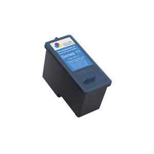 DELL 592-10279 cartucho de tinta