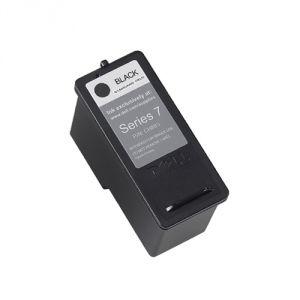 DELL DH828 cartucho de tinta