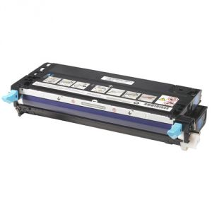 DELL PF029 tóner y cartucho láser
