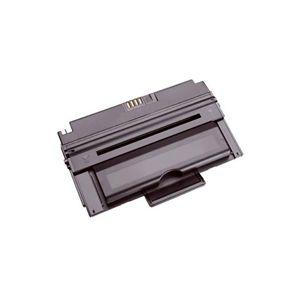 DELL 593-10329 tóner y cartucho láser