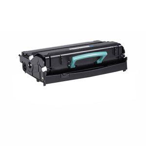 DELL 593-10335 tóner y cartucho láser