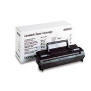 Lexmark Optra E Toner Cartridge
