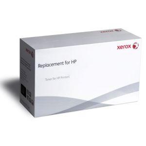Xerox 006R03017 tóner y cartucho láser