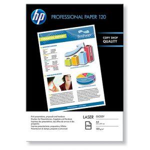 HP CG964A papel para impresora de inyección de tinta