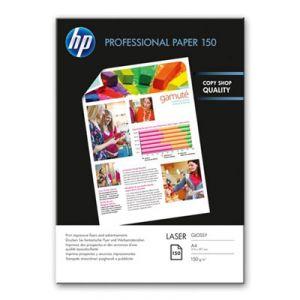 HP CG965A papel para impresora de inyección de tinta