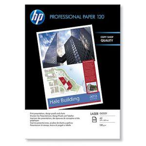 HP CG969A papel para impresora de inyección de tinta