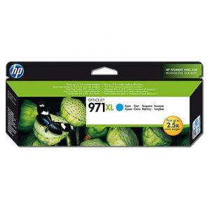 HP 971XL