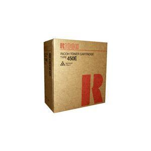 Ricoh 884240 tóner y cartucho láser
