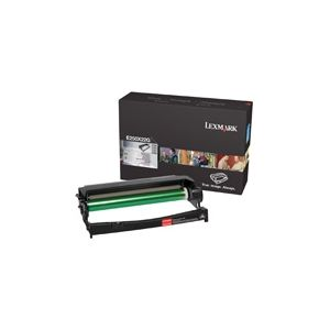 Lexmark E250, E35X, E450 30K Photoconductor Kit