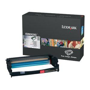 Lexmark 0E260X22G fotoconductor