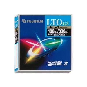 Fujifilm LTO Tape 400GB Ultrium 3