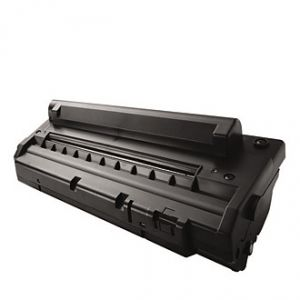 Samsung ML-1710D3 tóner y cartucho láser