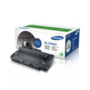 Samsung ML-2250D5 tóner y cartucho láser