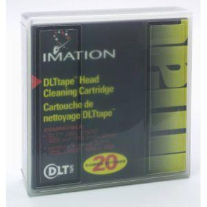 Imation DLT