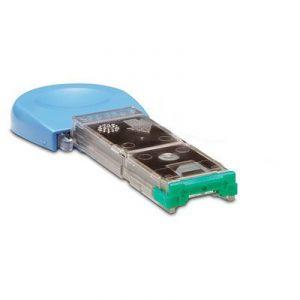 HP Q3216A grapadora