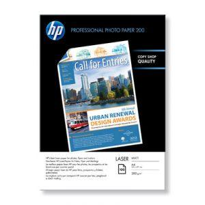 HP Q6550A papel para impresora de inyección de tinta