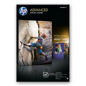 HP Q8008A papel fotográfico