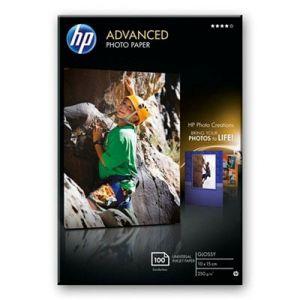 HP Q8692A papel fotográfico