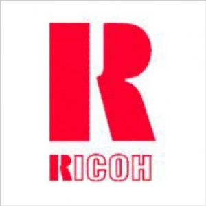 Ricoh Type 145