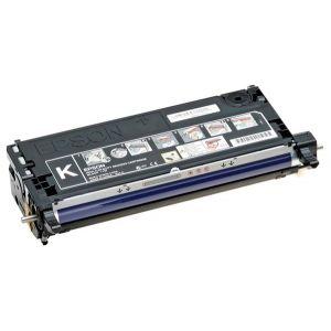 Epson Unidad fotoconductora y tóner AL-C3800 negro 5k
