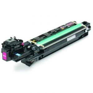 Epson Unidad fotoconductora AL-C3900N/CX37DN magenta 30k