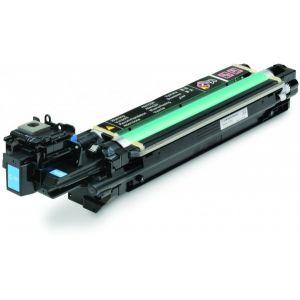 Epson Unidad fotoconductora AL-C3900N/CX37DN cian 30k