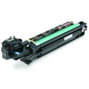 Epson Unidad fotoconductora AL-C3900N/CX37DN negro 30k