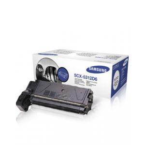 Samsung SCX-5312D6 tóner y cartucho láser