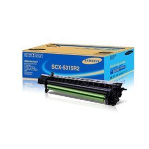 Samsung SCX-5315R2 tóner y cartucho láser