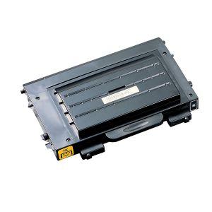 Samsung CLP-510D7K tóner y cartucho láser