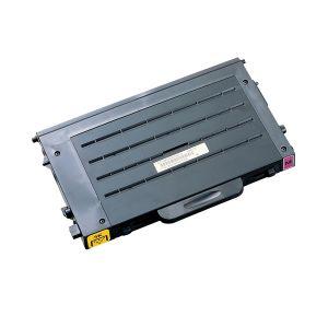 Samsung CLP-510D5M tóner y cartucho láser