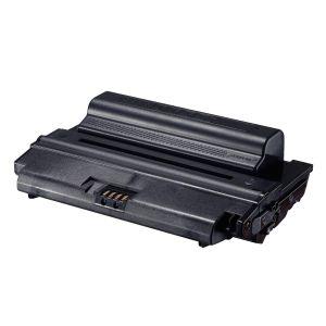 Samsung ML-D3050A tóner y cartucho láser