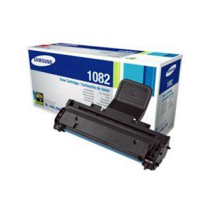 Samsung MLT-D1082S tóner y cartucho láser