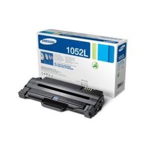 Samsung MLT-D1052L tóner y cartucho láser